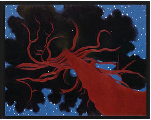 Georgia_O'Keeffe _The_Lawrence_Tree _1929.tiff