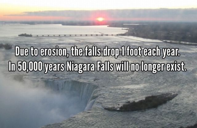 Interesting_facts_about_the_niagara_falls_640_12