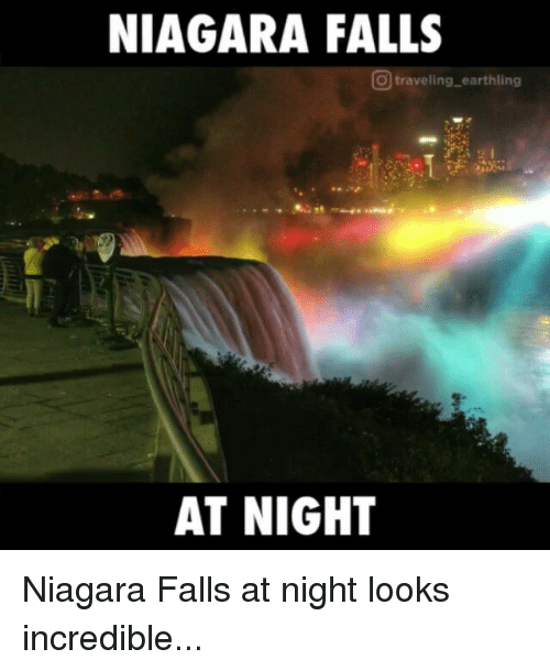 Niagara-falls-o-traveling-earthling-at-night-niagara-falls-at-15246398