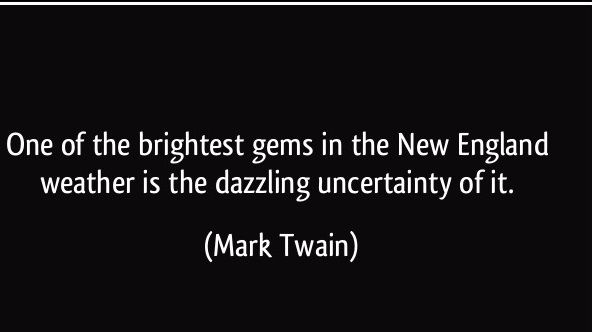 Quote-one-of-the-brightest-gems-in-the-new-england-weather-is-the-dazzling-uncertainty-of-it-mark-twain-219879