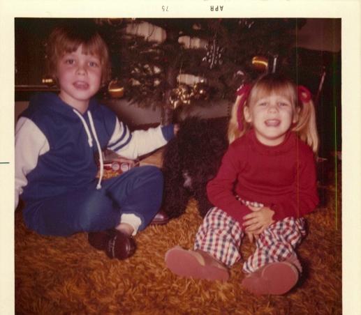 1974 Kennewick