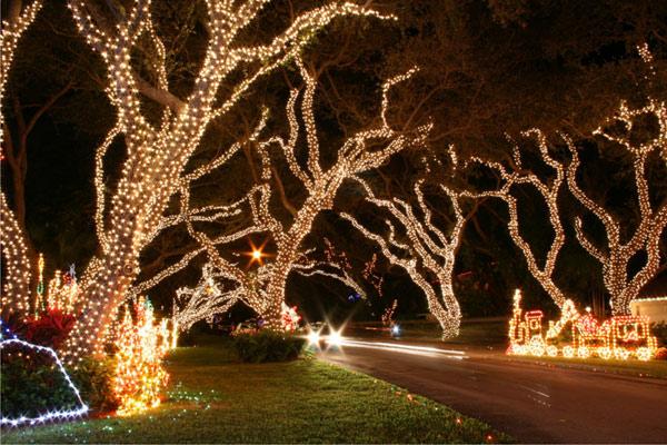 Christmas-light-tour