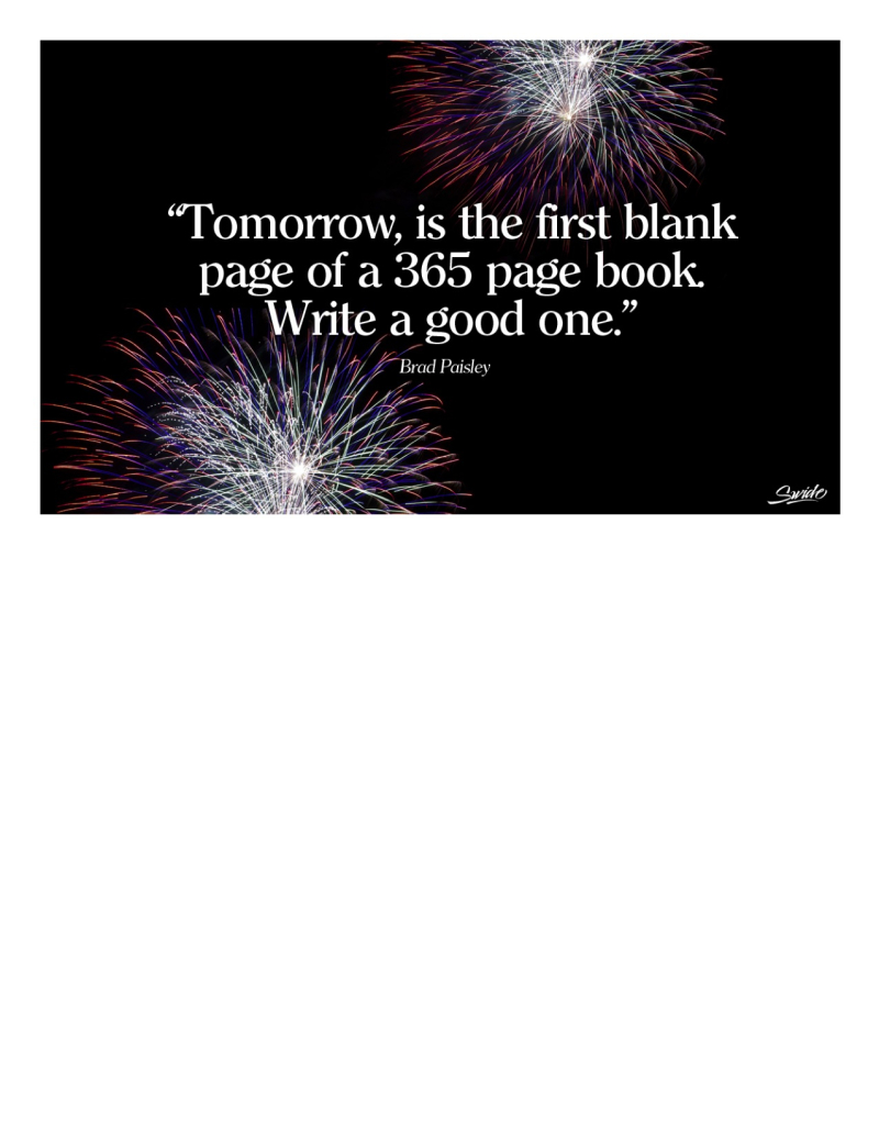 Happy-New-Year-Wishes-Messages-Quotes-2016-4.jpg (1124×660)