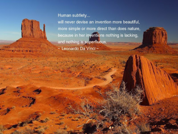 2033369291-monument_valley_wallpaper