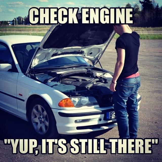 Car-broke-down