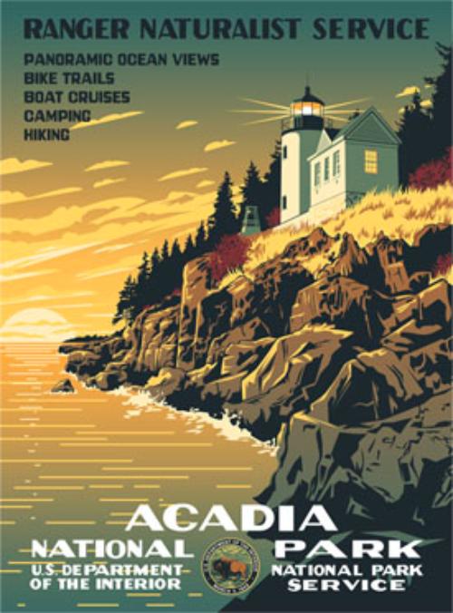 AcadiaPosterSmall