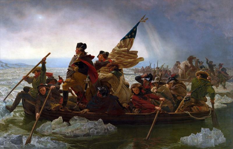 Washington_Crossing_the_Delaware_by_Emanuel_Leutze _MMA-NYC _1851