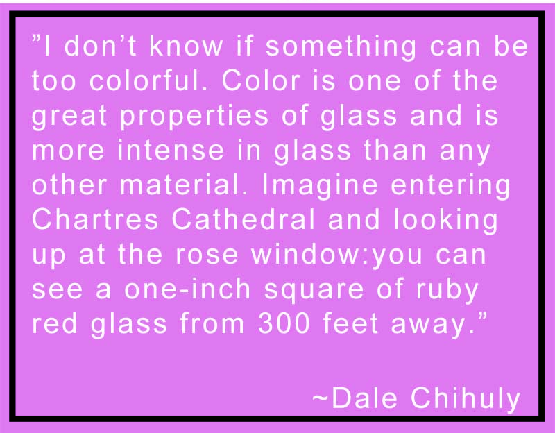 Chihuly-Dale-Color-Quote-01-W