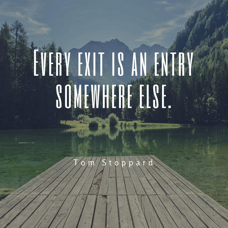 Rare-Inspirational-Travel-Quotes-4
