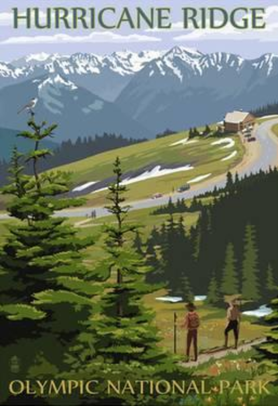 Hurricane-ridge-olympic-national-park-washington_u-L-F78UAP0
