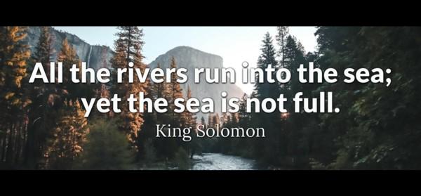 Kingsolomon1