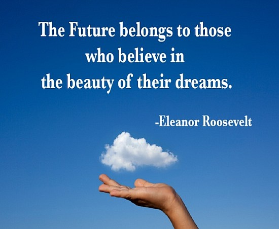 Beautiful-Dreams-Future-Quotes
